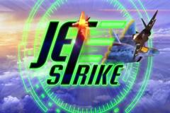 Jet Strike Slot