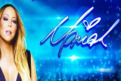 Mariah Carey Slot