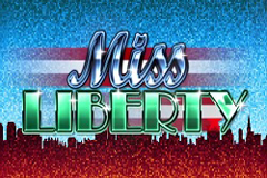 Miss Liberty Slot