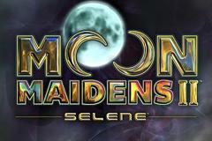 Moon Maidens II Slot
