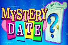 Mystery Date Slot