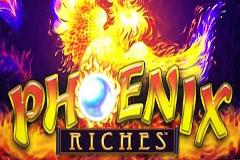 Phoenix Riches