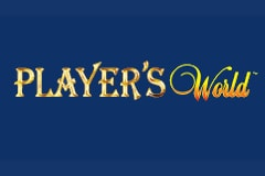 Player's World