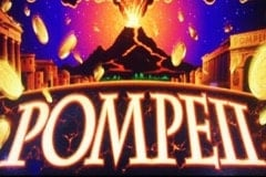 Free Pompeii Slot Machine Download