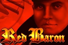 Red Baron Slot Machine Review