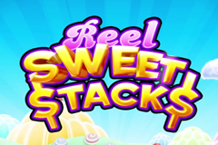 Reel Sweet Stacks Slot