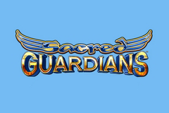 Sacred Guardians Slot
