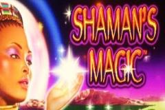 Shaman's Magic