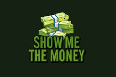 Show Me the Money Slot Machine Free