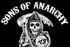 sons of anarchy slot game