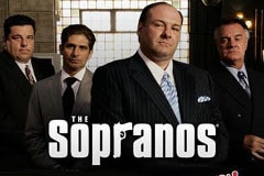 The Sopranos Slot Machine Free