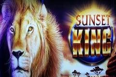 Sunset King