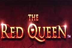 The Red Queen Slot