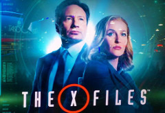 The X Files Slot