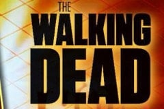 Where To Play The Walking Dead Slot Machine?