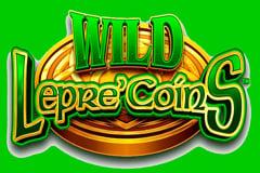 Wild Lepre'Coins