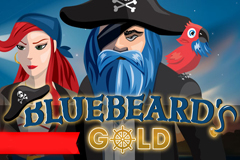 Bluebeard's Gold
