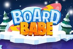 Board Babe