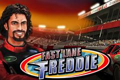 Fast Lane Freddie