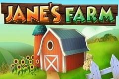 Jane's Farm Slot