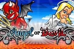 Angel or Devil Slots