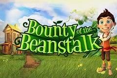 Bounty оf thе Beanstalk