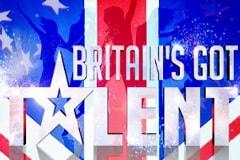 Britain's Got Talent Slot