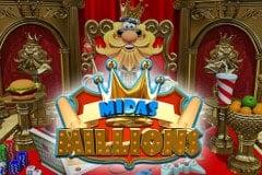 Midas Millions Slots
