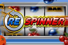 Respinner Slot