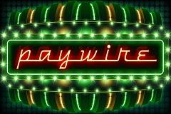 Paywire Slot