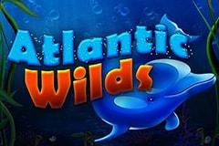 Atlantic Wilds Slot Game