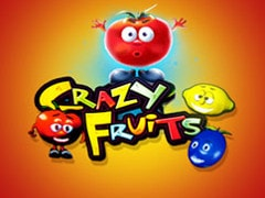 Crazy fruits в онлайн казино бонусы казино онлайн