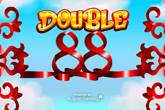 Double 88 Slot