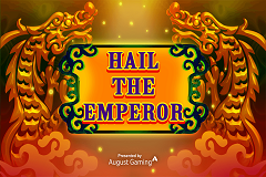 Hail the Emperor Slot