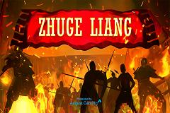 Zhuge Liang Slot