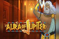 Aura of Jupiter Slot Game