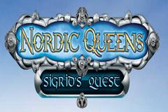 Nordic Queens Sigrid's Quest