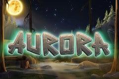 Aurora Online Online Slot