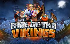 Rise of the Vikings Slot