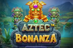 Aztec Bonanza Slot Machine