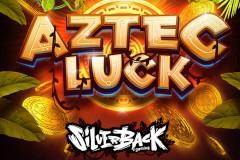 Aztec Luck Slot