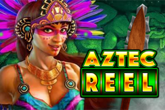 Aztec Reel Slot Machine