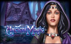 Ancient Magic Slot
