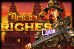 Ancient Riches Casino Slot