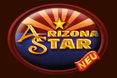 Arizona Star Slot