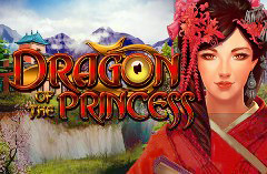 Dragon of the Princess Slot