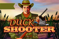 Duck Shooter Slot