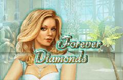 Forever Diamonds Slot