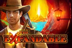 The Expandable Slot