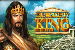 Spiele The Mighty King - Video Slots Online